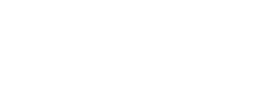 United States Geological Survey (USGS) Logo